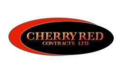 cherryred-logo