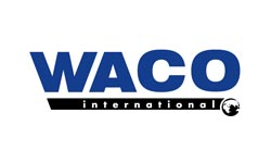 waco-international